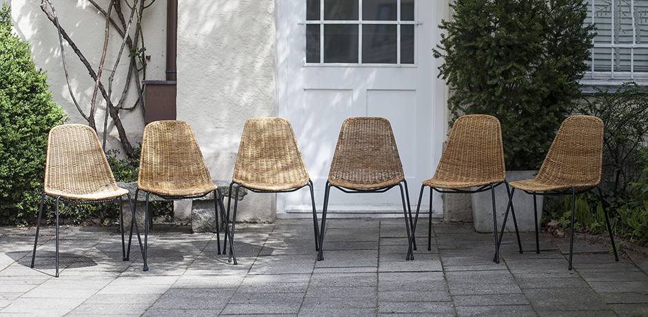 Gian_Legler_outdoor_basket_chairs