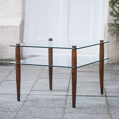 Fontana_side_table_1