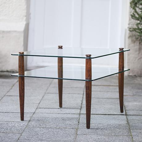 Fontana_side_table_1
