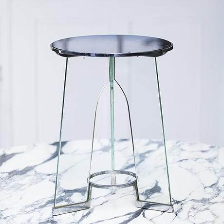Gio_Ponti_side_table