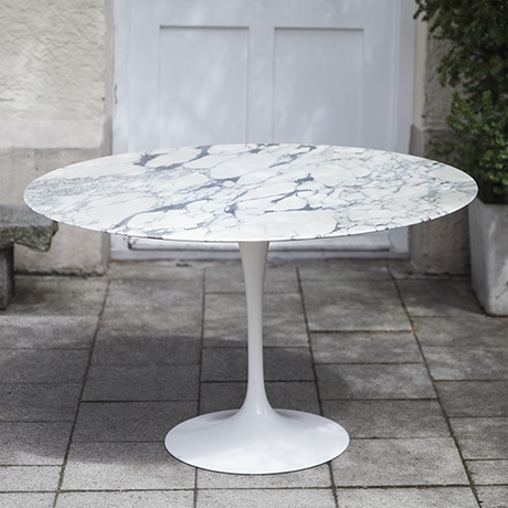 Knoll_marble_dining_table_1