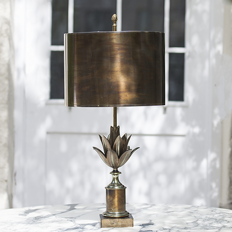 Maison_Charles_table_lamp_1