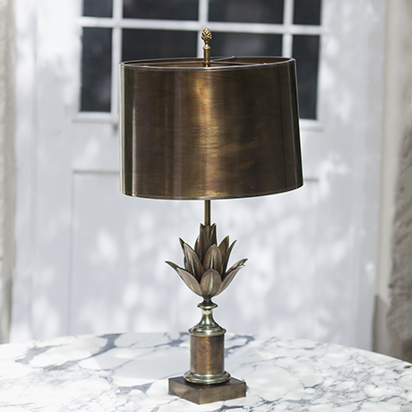 Maison_Charles_Artichaut_table_lamp