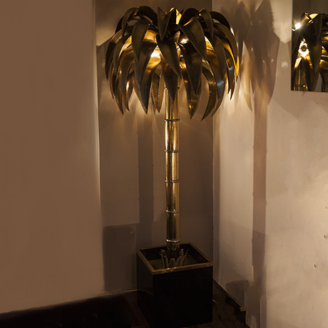 Jansen_palm_lamp_french_France