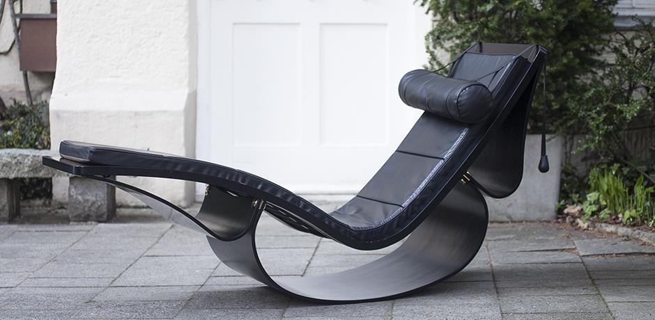 Rio_lounge_chair_1