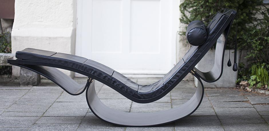 Rio_lounge_chair_black