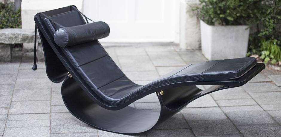 Oscar_Niemeyer_vintage_furniture