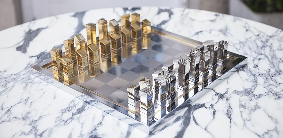 Romeo_Rega_chess