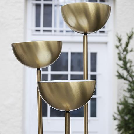 Leuchten_lamps_interior_design