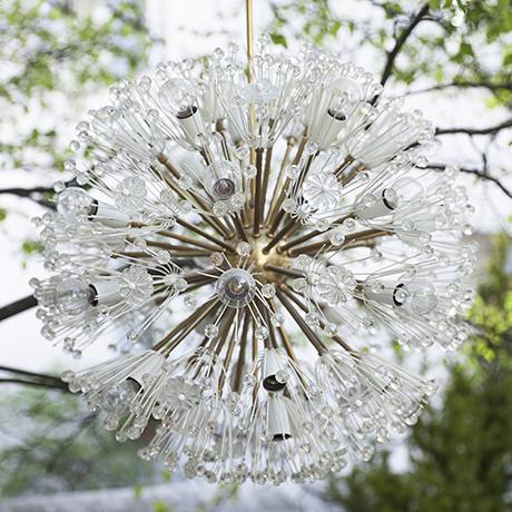 Emil_Stejnar_pendant_lamp