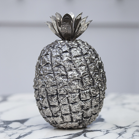 Therm_silver_pineapple