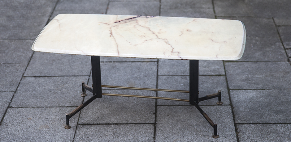 marble_coffee_table_white