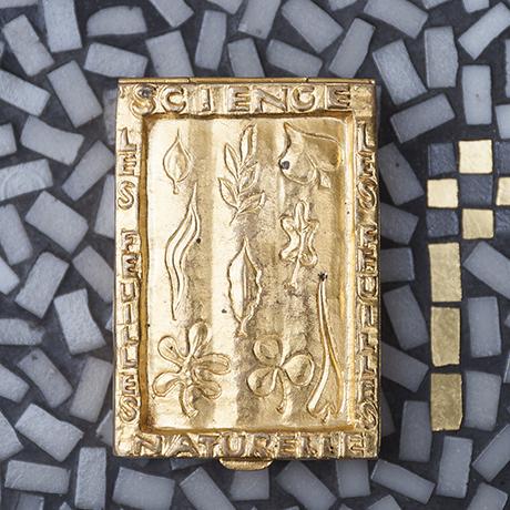 Line_Vautrin_bronze_box