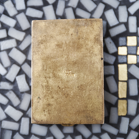 Vautrin_bronze_Kiste_gold