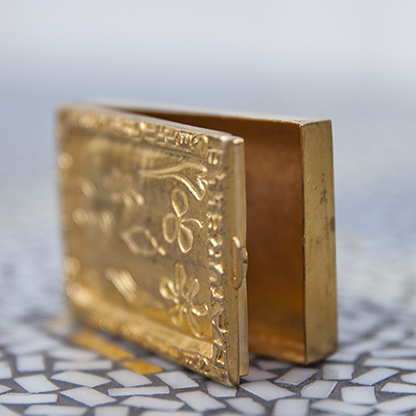 Vautrin_box_vintage_design