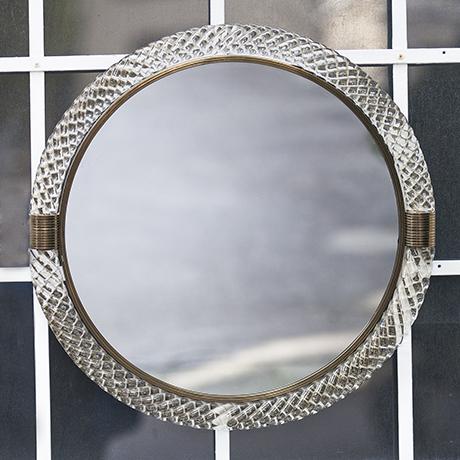 Venini_Scarpa_mirror_1