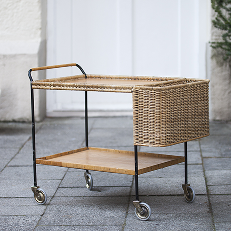 Wicker_bar_cart_bamboo