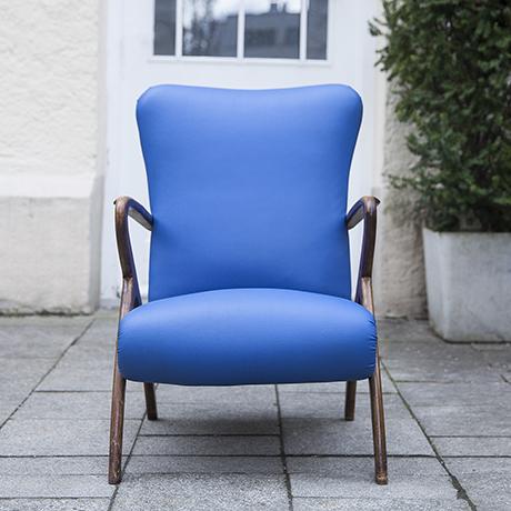 armchair_blue