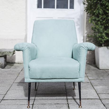 armchair_Alcantara_italian_design