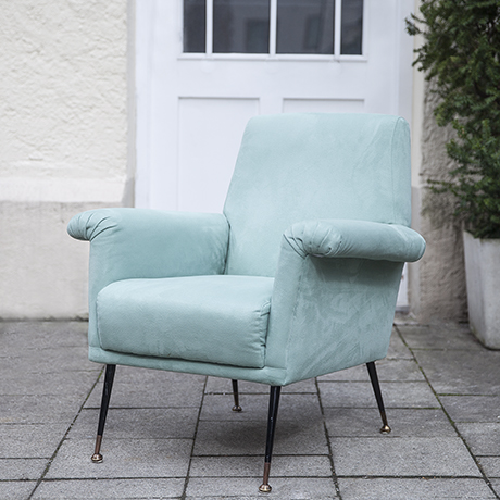 armchair_mint_light_green
