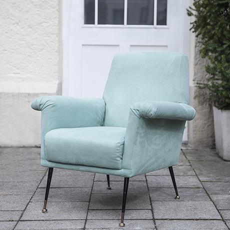 armchair_mint_light_green