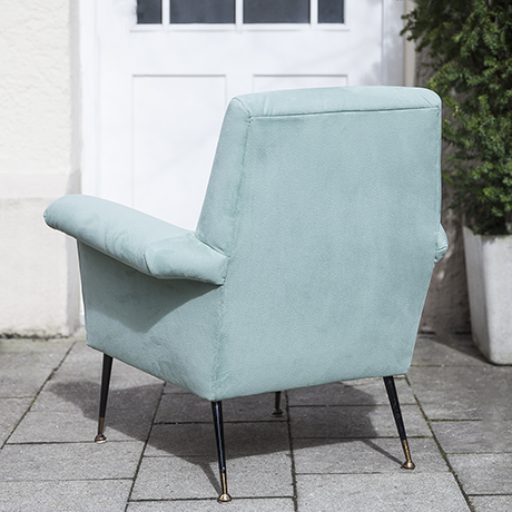 armchairs_interior_living_room