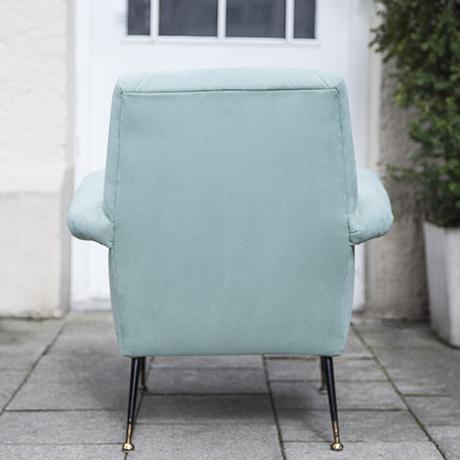 armchair_seating_chair