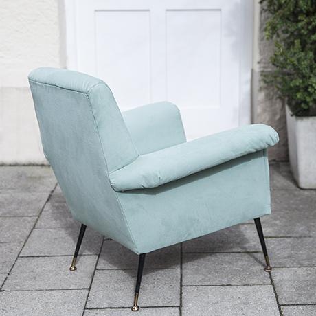 armchairs_vintage_furniture