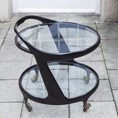 bar_cart_oval