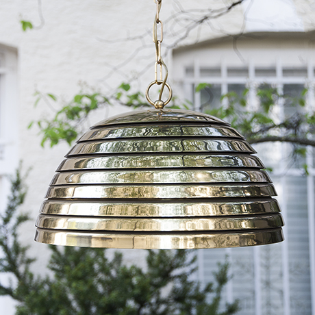 golden_pendant_lamp_1