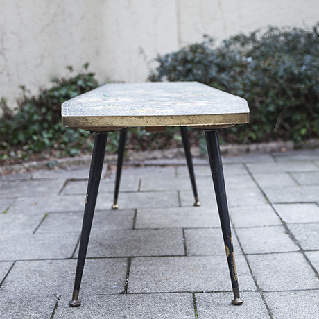 mosaic_coffee_table_interior