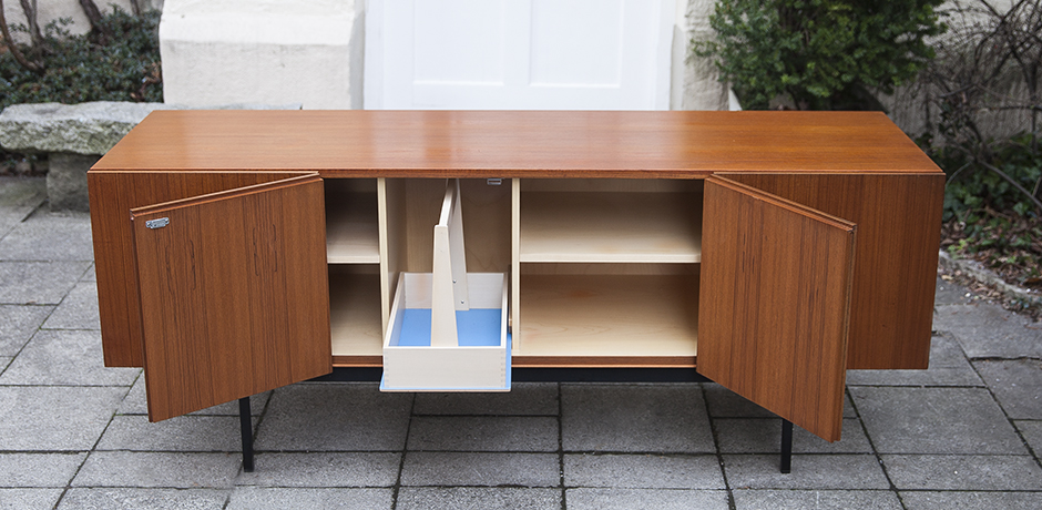 sideboard_vintage_furniture_design