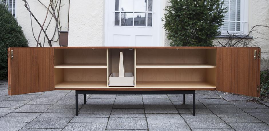 sideboard_storage_interior_behr