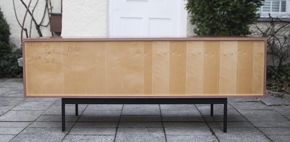 Dieter_Waeckerlin_sideboard_Möbel