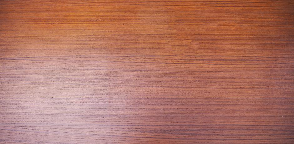Dieter_Waeckerlin_sideboard_wooden