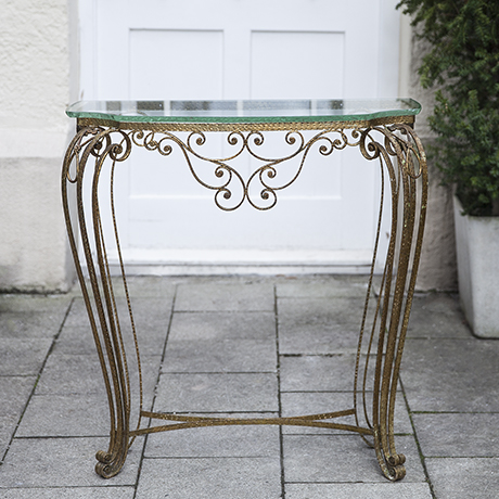 Hollywood_Regency_Colli_Console