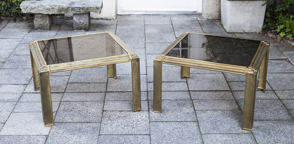 brass_coffee_table_golden
