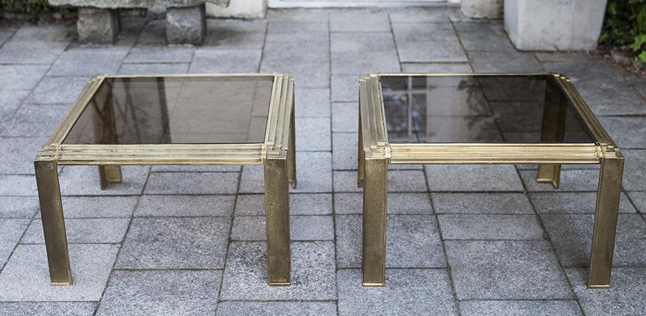 tisch_messing_vintage_furniture