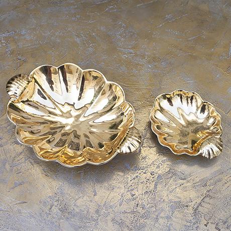 Сhristian_Dior_plate_white_gold