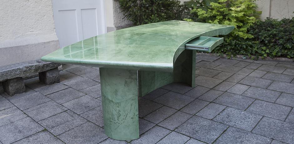 Aldo_Tura_desk_vintage_furniture