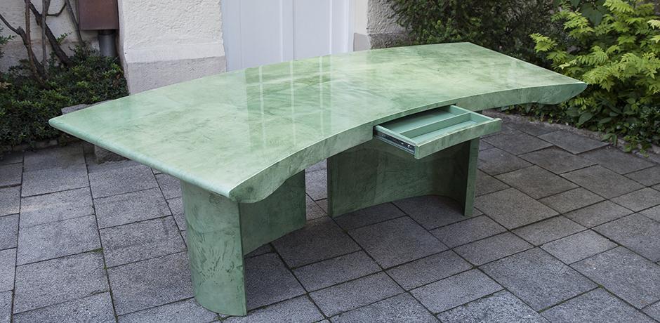 Aldo_Tura_table_interior_design