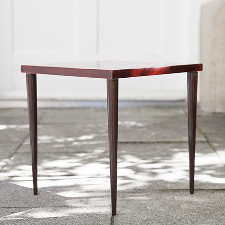 Aldo_Tura_table_vintage_furniture