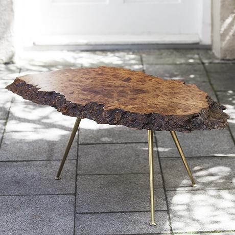 Carl_Auböck_tripod_side_table