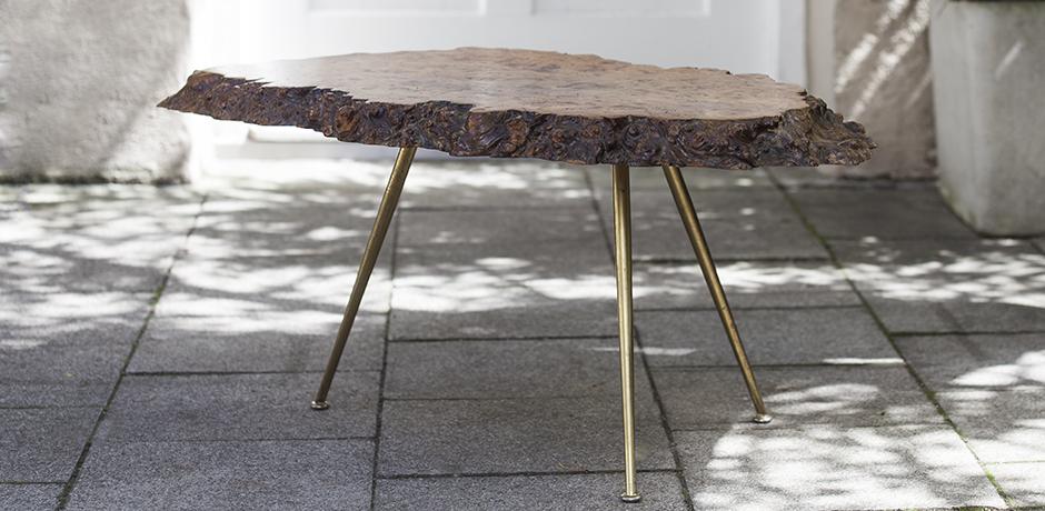 Auböck_table_burl_wooden_Nakashima