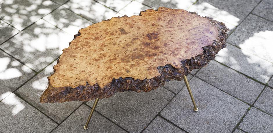 Auböck_table_golden_austrian_design