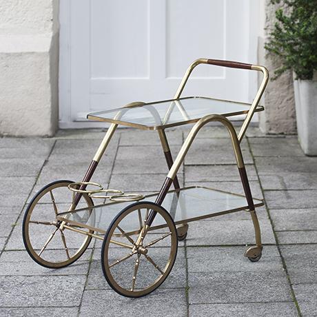 Cesare_Lacca_bar_cart