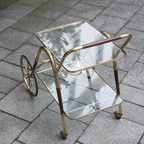 Cesare_Lacca_Barwagen_interior_design