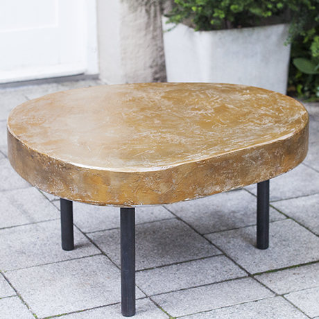 Evans_tripod_coffee_table_golden