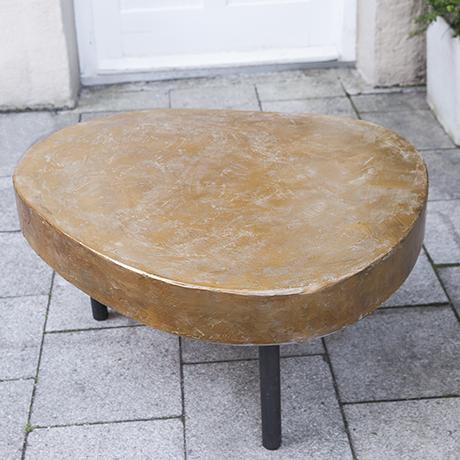 Paul_Evans_coffee_table