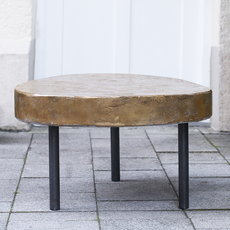 coffee_table_gold_vintage